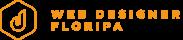 logo_webdesignerfloripa